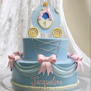 Sensational Custom Cakes Dessert Works Personalised Birthday Cards Petedlily Jamesorg