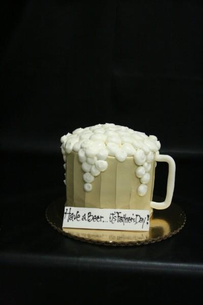 beer_mug_father's_day (1)